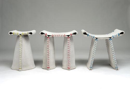 stitching_concrete_florian_schmid_2