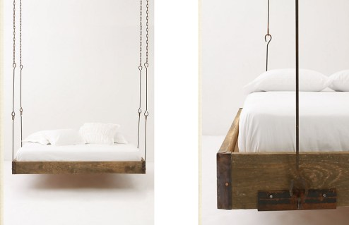 tmds1_DesignAndLifestyle_NewYork_Blog_InteriorDesign_RusticBedroomInspiration_BedFromAnthropologie_2_HighResolution