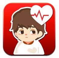 Doctorme แอปสำหรับดูแลตัวเองช่วงน้ำท่วม 16 - App store