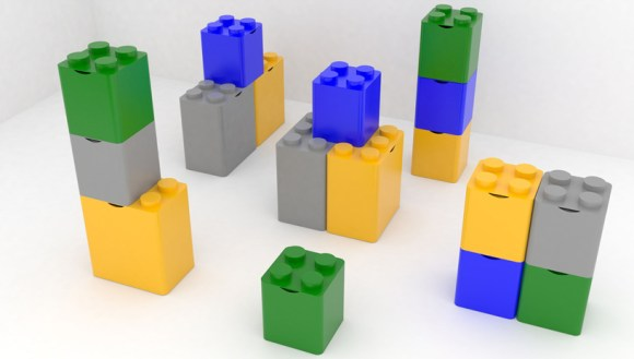 copy 0 3a 580x329 LEGO recycling containers