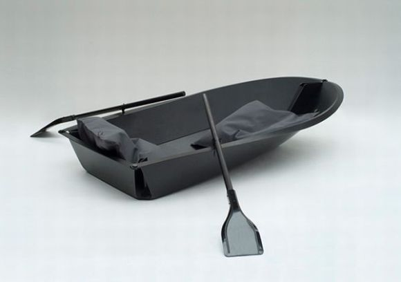 foldboat 4 580x408 foldboat เรือพับได้