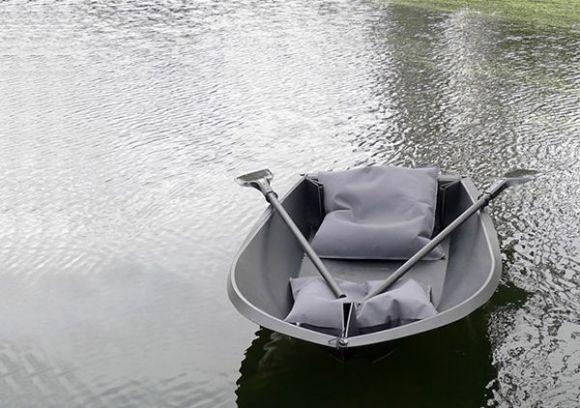 foldboat 6 580x408 foldboat เรือพับได้