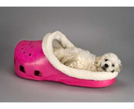 Pet's Bed-to-Go..เตียงนอนสัตว์เลี้ยงพร้อมเคลื่อนย้าย 18 - pet