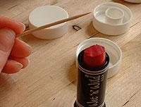 DIY.Lip balm รับฤดูหนาว 18 - DIY