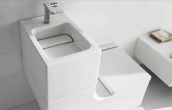 25541216 2002142 สุขภัณฑ์ + อ่างล้างมือ..ประหยัดทั้งพื้นที่..และน้ำ