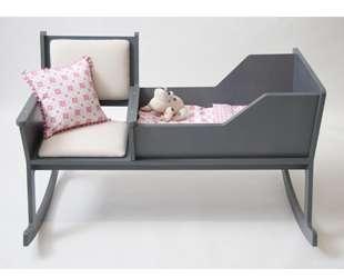 25541223 201221 นั่งไป..ไกวเปลไป..เก้าอี้เลี้ยงเด็ก