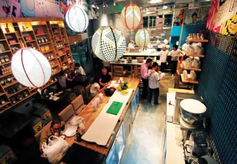 963035253 Zaroob Restaurant