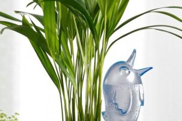 Water Supplier Bördy ช่วยรดน้ำต้นไม้ 46 - GREENERY