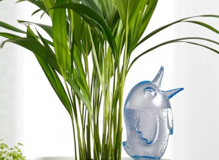 Water Supplier Bördy ช่วยรดน้ำต้นไม้ 16 - GREENERY