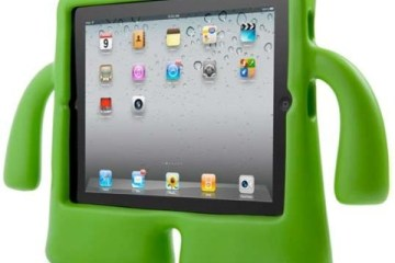iGuy..iPad Case น่ารักๆ 14 - iGuy