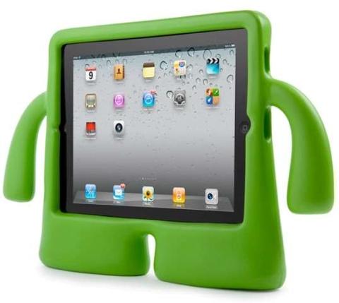 iGuy..iPad Case น่ารักๆ 17 - tablet