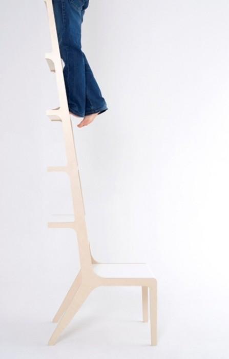 25550130 212516 Multifunction Furniture แบบหลุดโลก..รับได้ไหมเนี่ย...