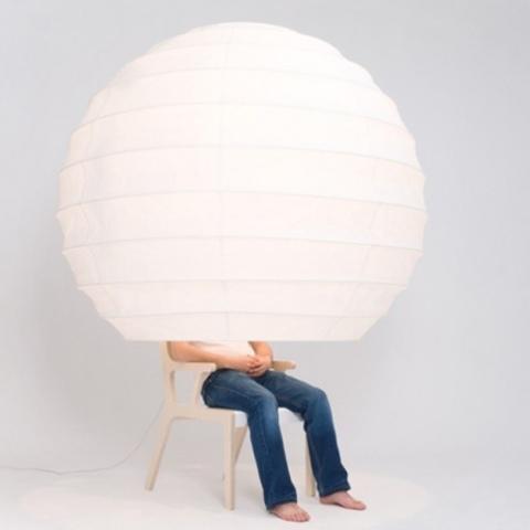 25550130 212526 Multifunction Furniture แบบหลุดโลก..รับได้ไหมเนี่ย...