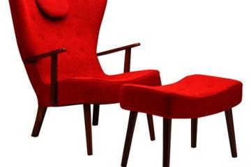 """เติมความสนุกให้บ้าน  ด้วยเฟอร์นิเจอร์-ของตกแต่งบ้านโทน """"สีแดง"""" 6 - index"""