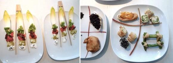 R 4 580x212 Culinary Arts ร้านอาหารที่มีการรวมรสชาติ+ศิลปะ เข้าด้วยกัน