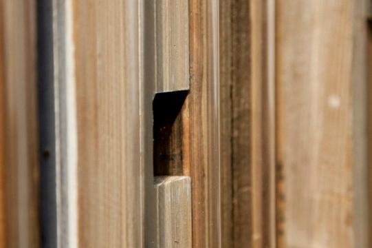 25550221 153522 บ้านจากเศษไม้..รอทิ้ง..ก็ดูดีได้
