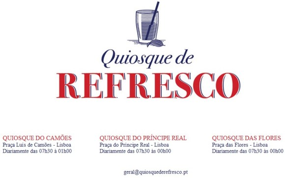 445 580x363 Lisbon Cordials ผู้เชี่ยวชาญในการผลิตเครื่องดื่มจากยุคสมัยอดีต