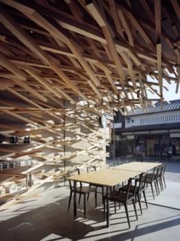 84272 262x350 Starbucks Coffee in Tokyo