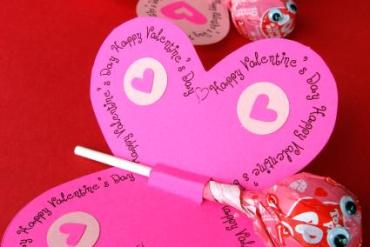 DIY.valentine lollipops 27 - DIY
