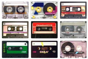 cassette-tapes-back-from-the-dead1