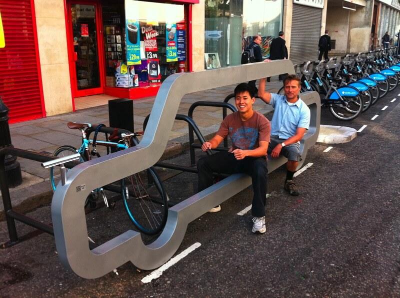 cyclehoop_13