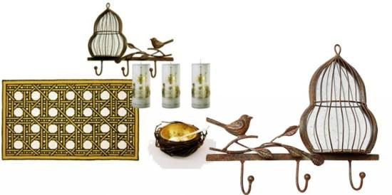 h1 550x274 Blog เพื่อค้นหาและแบ่งปันประสบการณ์พร้อมมุมมองในการออกแบบและแต่งบ้าน