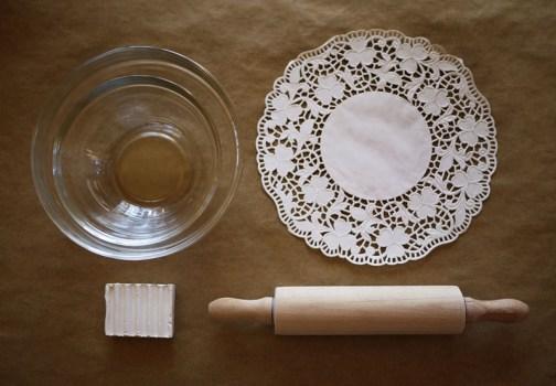 ringdish1 504x350 DIY.Jewelry dish