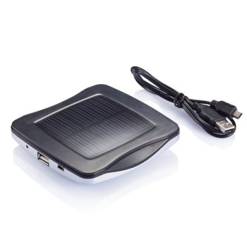 iPhone Solar Window Charger 16 - iPhone