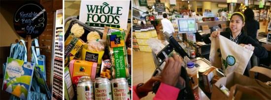 w3 550x204 Whole Food Market เครือข่ายอาหารเพื่อสุขภาพ