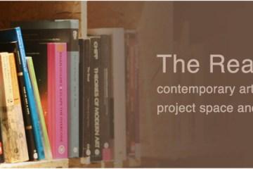The Reading Room BKK ห้องสมุดแลกเปลี่ยนความคิด ณ สีลม ซอย 19 8 - The Reading Room BKK