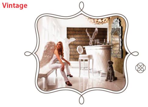 20111105192631 486x350 ร้าน Q Design OUTLETออนไลน์ เลือกช้อปแบบประหยัดเวลา