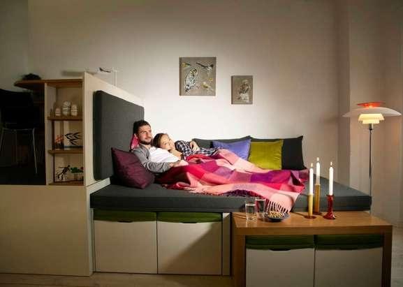 25550304 085559 ตกแต่งห้องพื้นที่เล็ก..Compact Multi Room Moveables