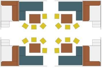 25550304 085641 ตกแต่งห้องพื้นที่เล็ก..Compact Multi Room Moveables