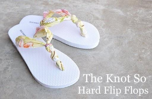 25550311 103611 D.I.Y. Flip Flops หวานเก๋..รับหน้าร้อน