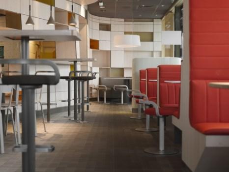 70627 466x350 McDonald's redesign