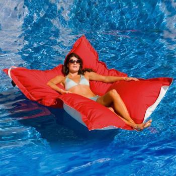 717199 350x350 หน้าร้อนนี้มานอนลอยน้ำด้วย Bean Bag..ที่นอนลอยน้ำกัน