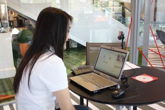 """บริการใหม่จาก SCG Experience.. """"Consult Online"""" 16 - consult online"""