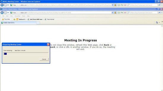 Screenshot5 550x309 บริการใหม่จาก SCG Experience.. Consult Online