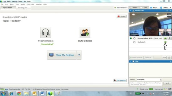 Screenshot9 550x309 บริการใหม่จาก SCG Experience.. Consult Online
