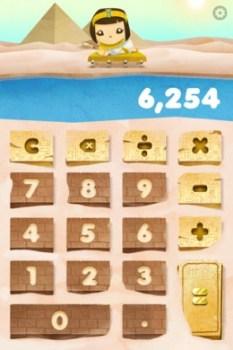 adamo screenshot03 233x350 Adamo Calculator,App เครื่องคิดเลขสุดฮิต ฝีมือคนไทย!!