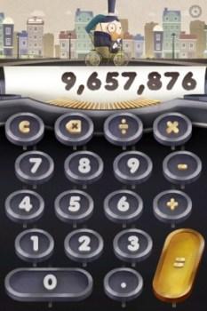 adamo screenshot04 233x350 Adamo Calculator,App เครื่องคิดเลขสุดฮิต ฝีมือคนไทย!!