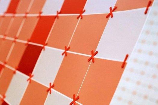 projecten Brabant Huis auto auto c657 c438 q proj BrabantHuis10 525x350 Ixxi modular connecting system ระบบการต่อกระดาษหลายแผ่นให้กลายเป็นฉากกั้นห้องหรือวอลล์เปเปอร์