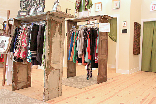 shutter-clothing-racks1