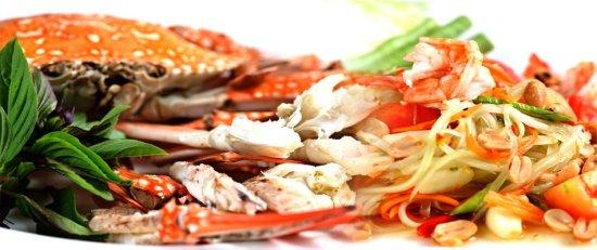 yy6 550x231 Dory Sea Food Bistro โดย ร้านอาหารชมทะเล จากหัวหิน สู่ Terminal 21 อโศก