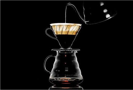 13 FOB FOOD SPAN articleLarge 513x350 Slow Brew Coffee กาแฟเทรนด์ใหม่