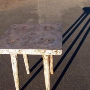 อิฐบ้านนกกระจอก + ปลูกต้นไม้ งาน handmade ในงาน MILAN DESIGN WEEK 15 - brick biotopes