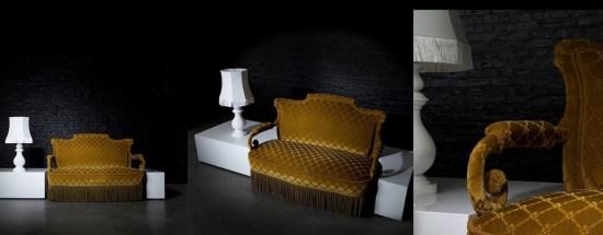 3 550x215 Iconic Indoors โปรดักซ์ดีไซน์ที่มีความสดใหม่และพลังแห่งความคลาสิคเข้าไว้ด้วยกัน