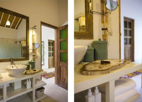 """ร้อนนี้ ตกแต่งบ้านด้วยสไตล์โมเดิร์นบาหลี """"Modern Bali Decoration"""" 19 - Bali Style"""