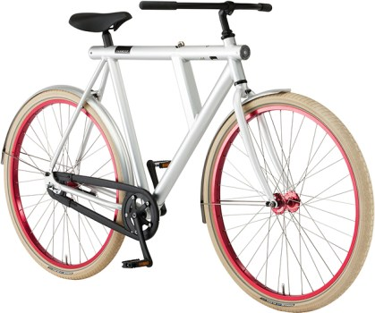 9671c48a1a 419x350 The Vanmoof Düsenjäge bicycle
