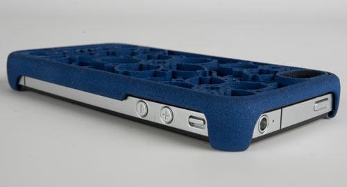 DESIGN YOUR OWN IPHONE CASE มาออกแบบเคสของตัวเองกันเถอะ 16 - iPhone